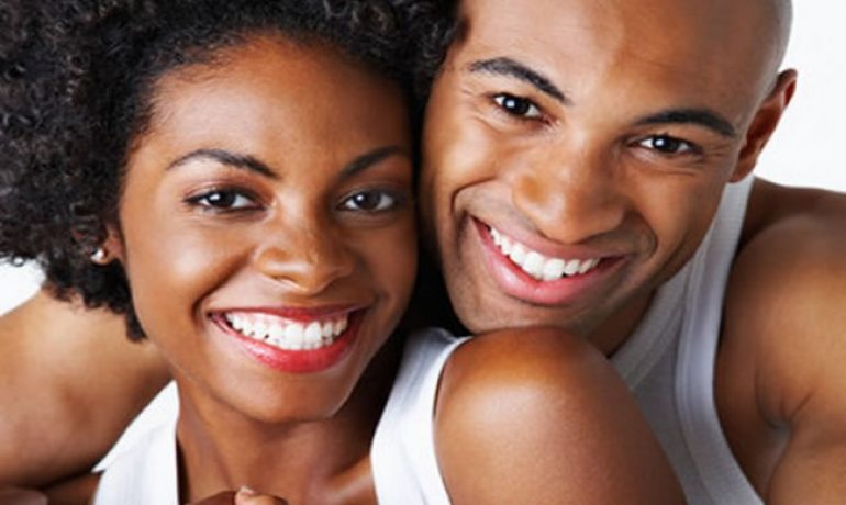Is He The One? 9 Traits a Potential Husband Should Have