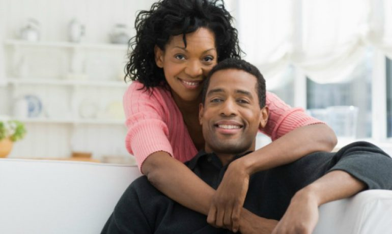 How To Save Your Marriage After Separation