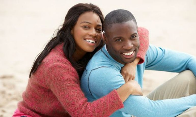 Everything You Need To Know About Becoming a Better Wife