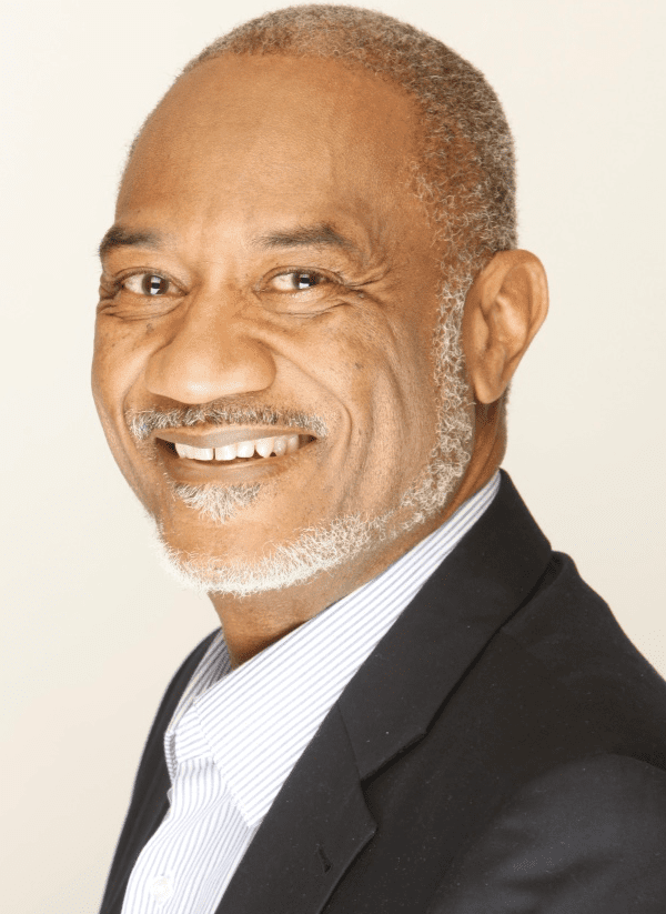 Makungu M. Akinyela, Ph.D., LMFT-S