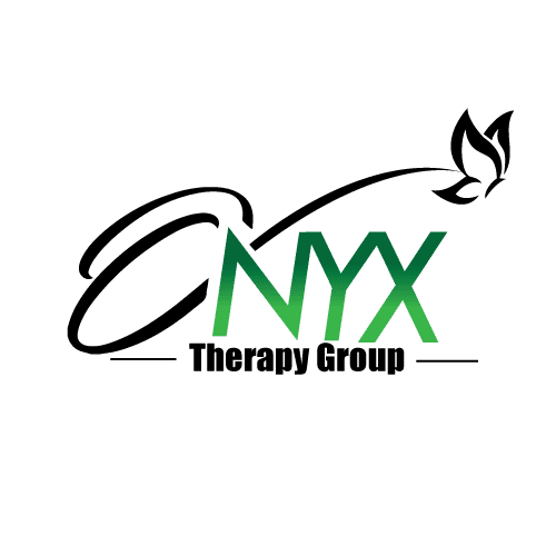 Onyx Therapy Group
