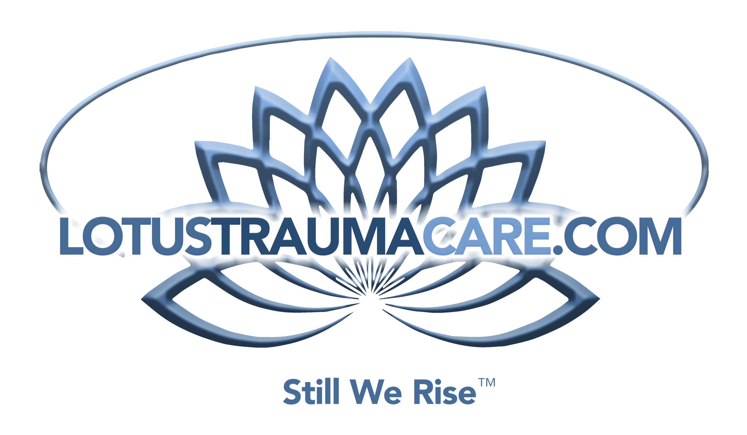 Lotus Trauma Care, LLC