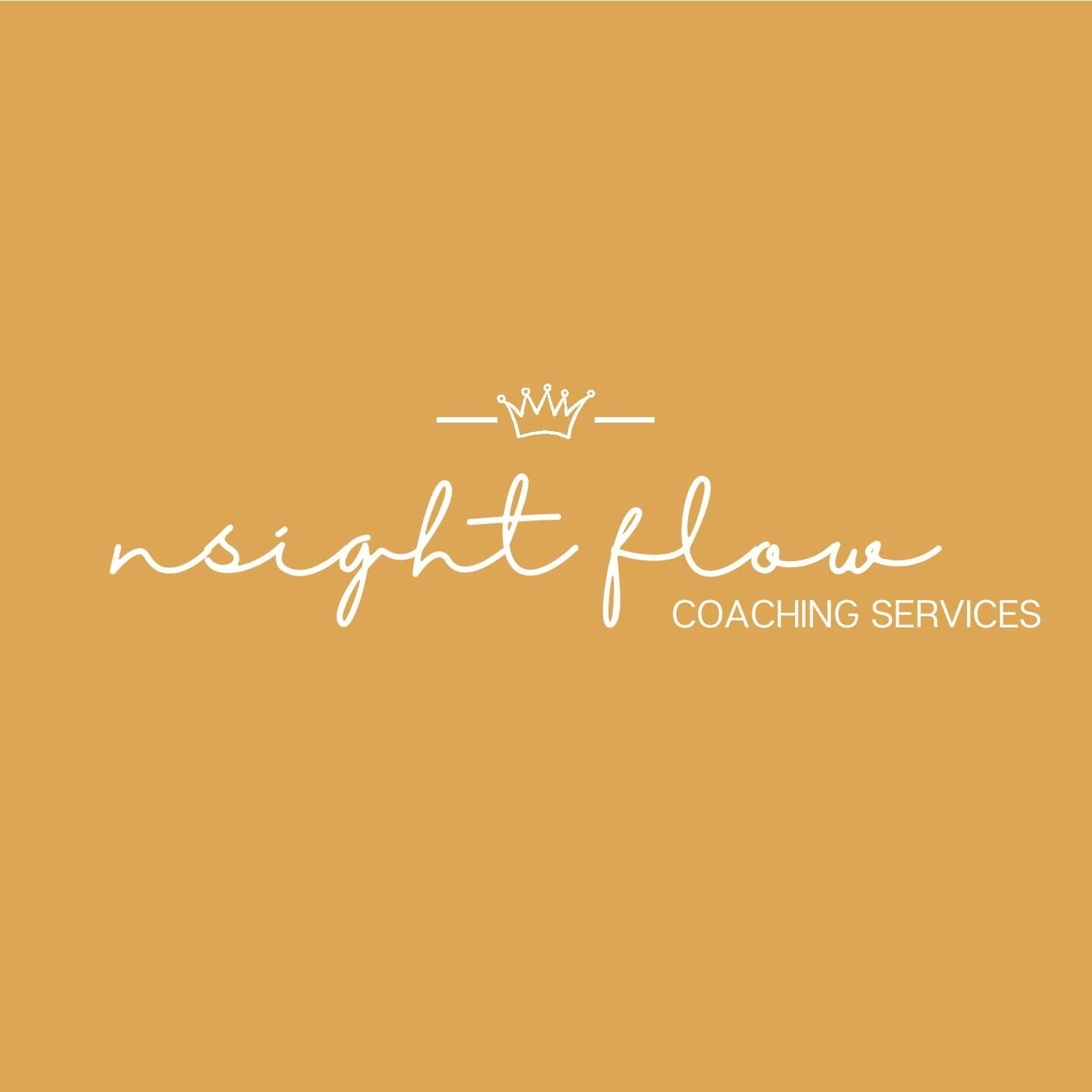 Nsight Flow Coaching Services