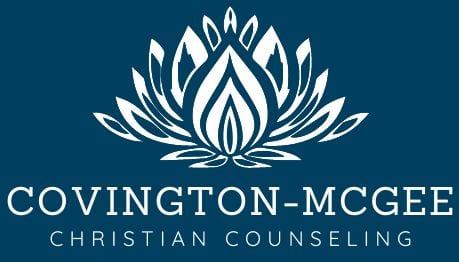 Covington-McGee Christian Counseling