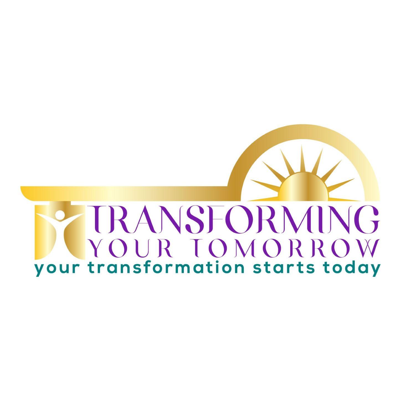 Transforming Your Tomorrow, PLLC